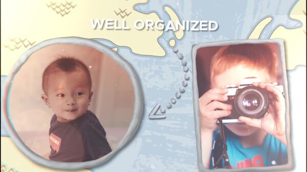 kids-slideshow-ii-after-effects-template-videohive-download-23470025