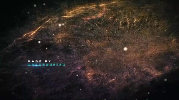 photorealistic-galaxy-titles-videohive-download-24473061