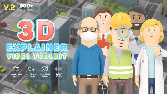 3d-explainer-video-toolkit-26491556